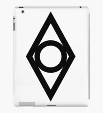 Skyrim: The Guild iPad Case/Skin