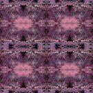 Cosmic Pink by Scott Mitchell