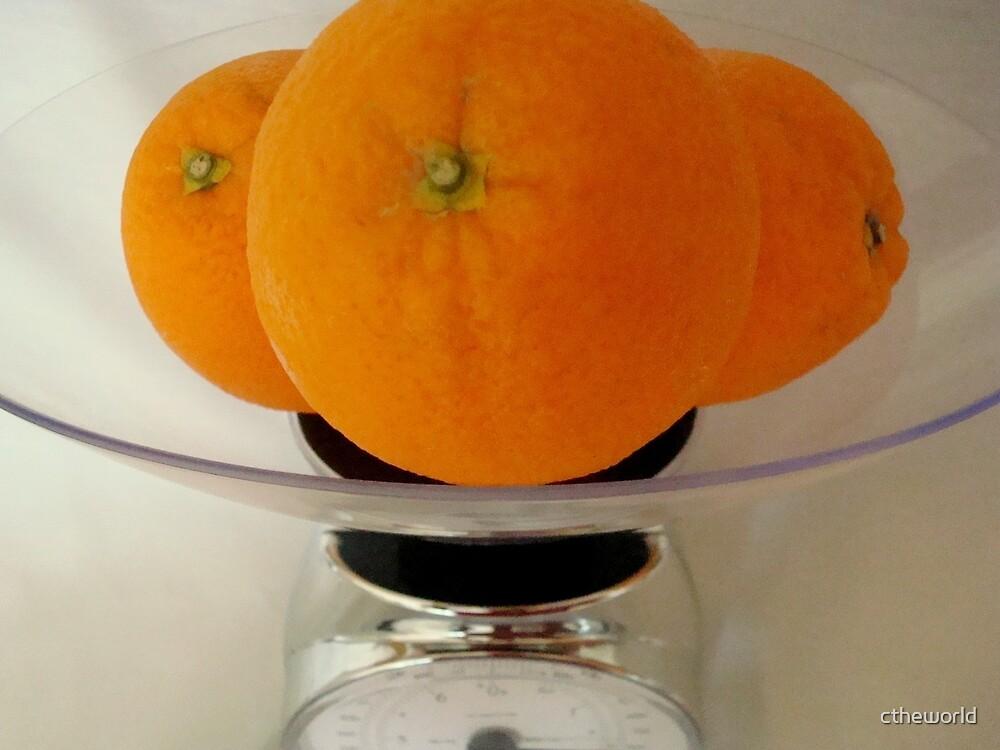 orangeUP ^ by ctheworld