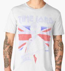Time Lord Men's Premium T-Shirt