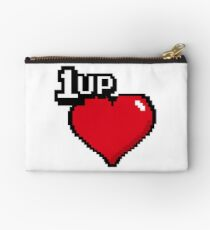 1 Up Studio Pouch