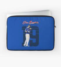 Jose Bautista - Toronto Blue Jays Laptop Sleeve