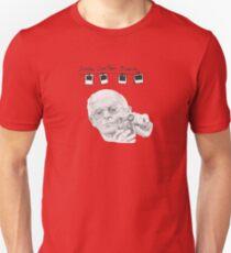 Bresson Unisex T-Shirt