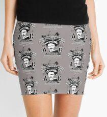 nikola Mini Skirt