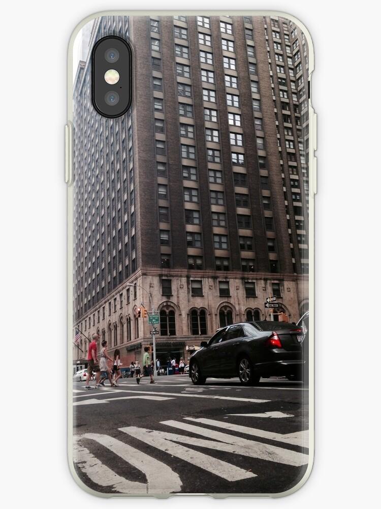 New York City Love by xvictoriaaxx