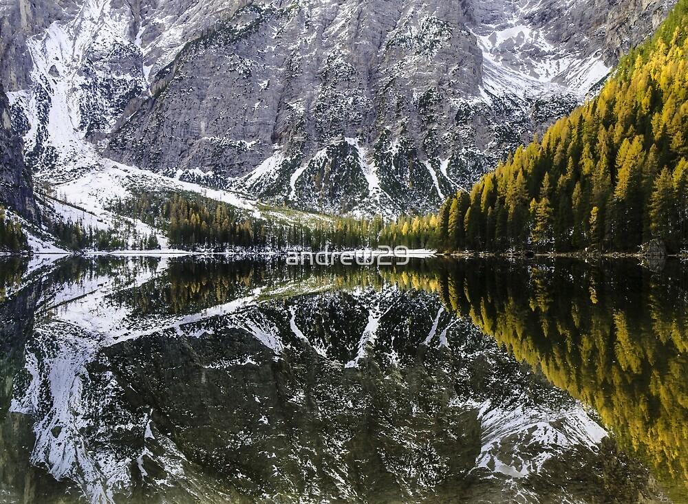 Lago by andrew29