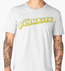 Pop Punk Men's Premium T-Shirt