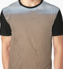 touch Graphic T-Shirt