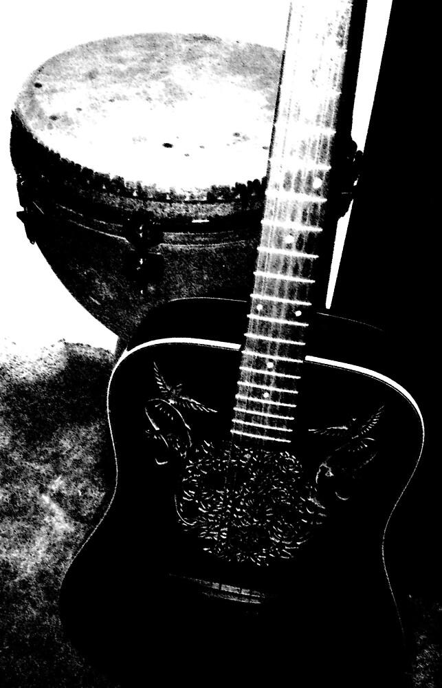 Music by bralls2006