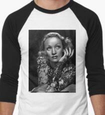marlene dietrich T-Shirt