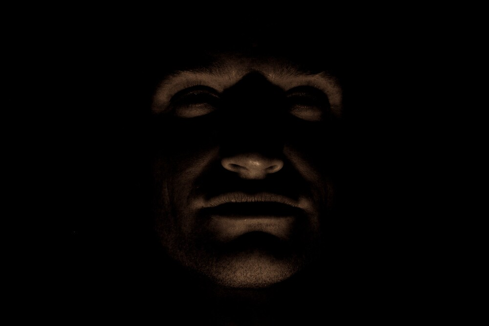 shadow by ioandavies