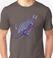 Secrecy hopping Unisex T-Shirt