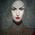 Renaissence Diva by Antonio Arcos aka fotonstudio