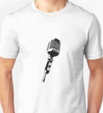 Kenny's Voice Unisex T-Shirt