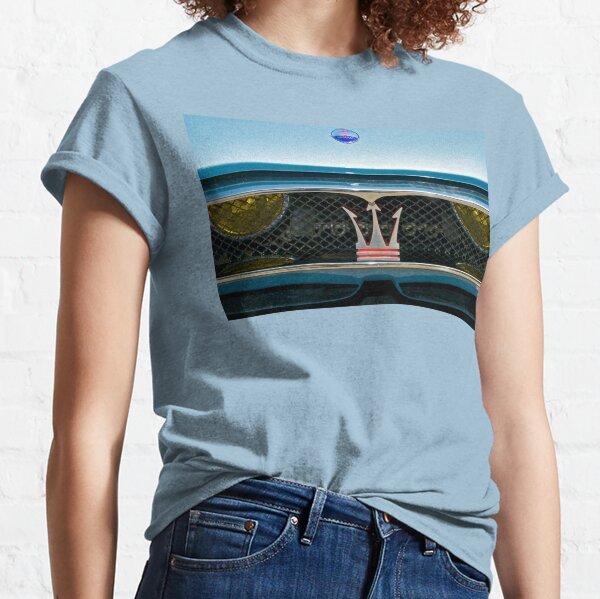 Maserati Classic T-Shirt