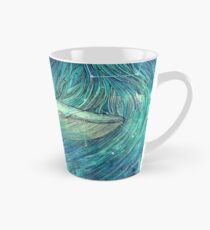 Moonlit Sea Tall Mug