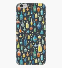 Potions iPhone Case