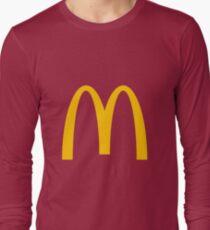 Mcdonalds T-Shirt
