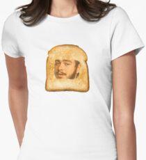 Toast Malone T-Shirt