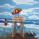 Summer Of '69 by WhiteDove Studio kj gordon
