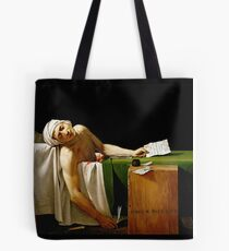 Have A Nice Life (Band) Shirt, Deathconsciousness Tote Bag