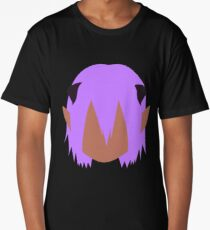 succubus (male) Long T-Shirt