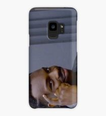 mwo%2C210x210%2Csamsung_galaxy_s9_snap pad%2C210x230%2Cf8f8f8.lite 1u3 black guy meme cases & skins for samsung galaxy for s9, s9 , s8