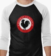 Black Rooster Chianti Classico T-Shirt