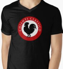 Black Rooster Chianti Classico T-Shirt