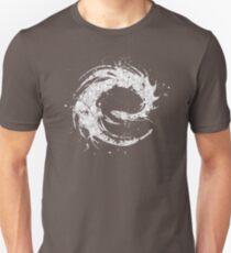 Eragon  T-Shirt
