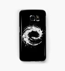 Eragon  Samsung Galaxy Case/Skin