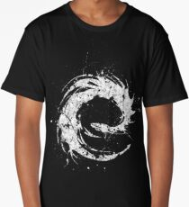 Eragon  Long T-Shirt