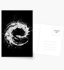 Eragon  Postcards