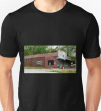 St Charles, Ark USA T-Shirt