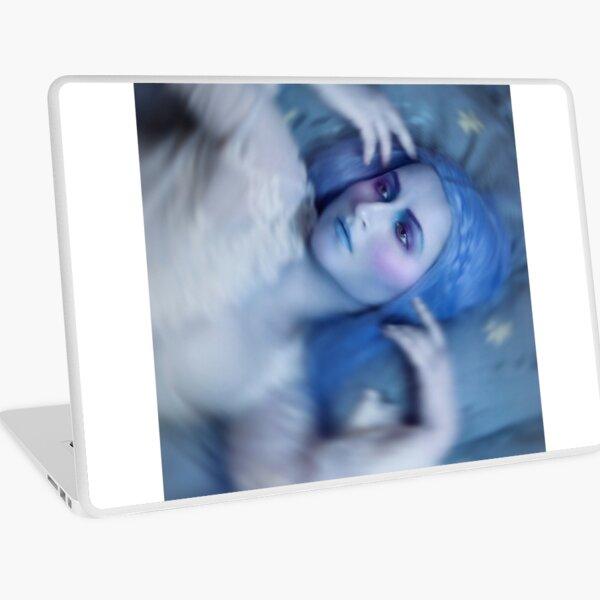 Shades Of Dreams Laptop Skin