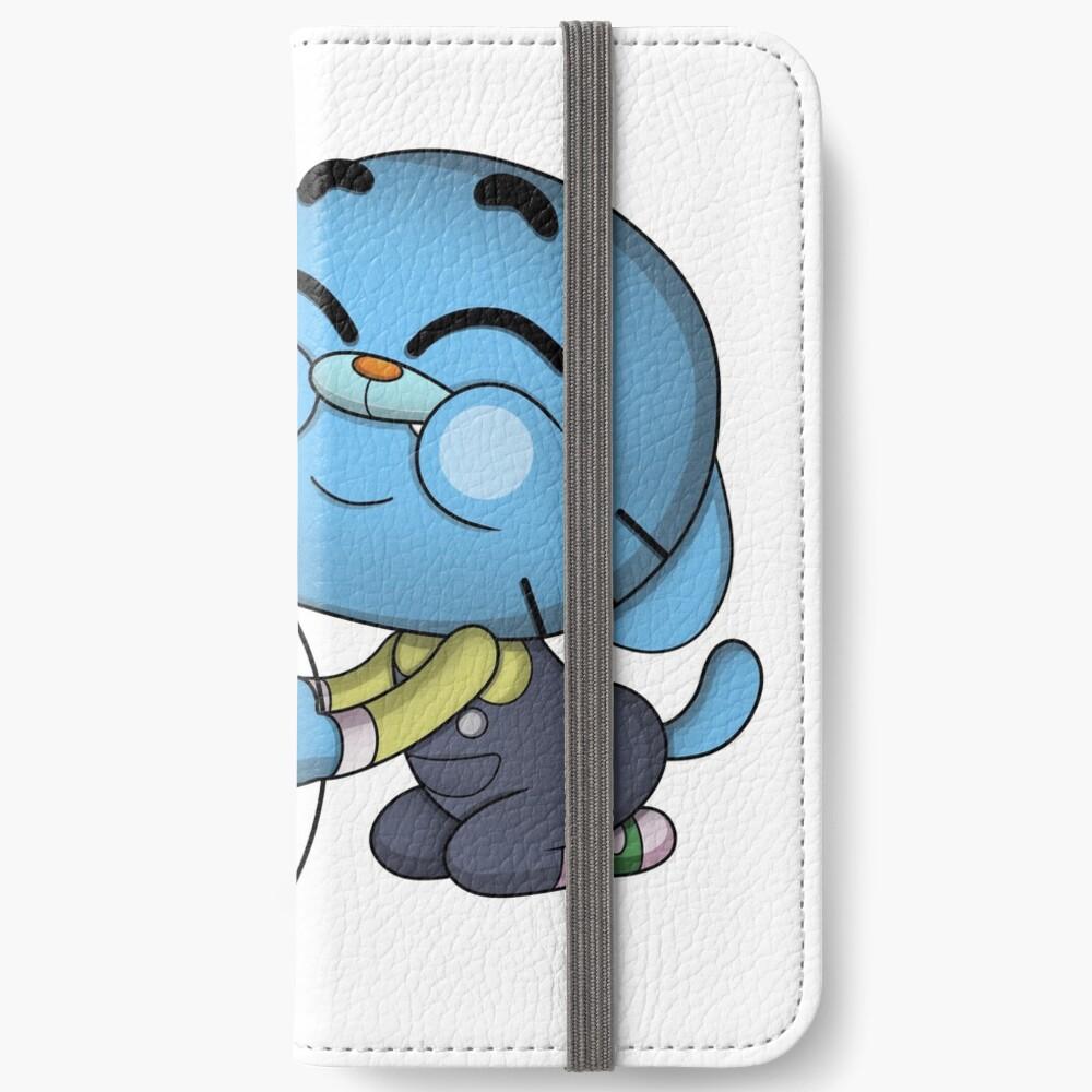 Bro abrazos! Fundas tarjetero para iPhone
