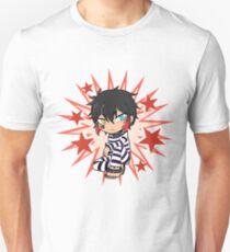 Jyugo Unisex T-Shirt