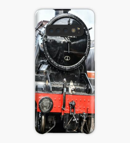 Engine 48624   Case/Skin for Samsung Galaxy