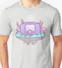 Cutie Gamer T-Shirt