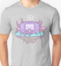 Cutie Gamer Unisex T-Shirt