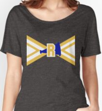 Riverdale Vixens Cheerleaders Women's Relaxed Fit T-Shirt