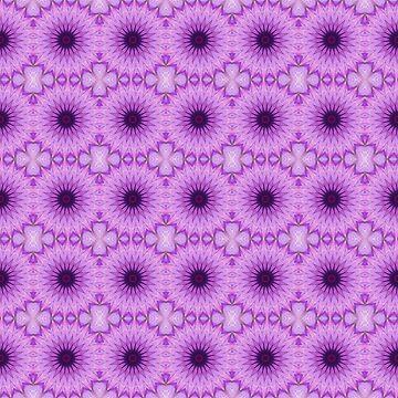 Pattern 404 by KristalinDavis