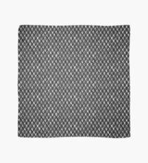 Rüstung Dragon Scales Pattern - Schwarz Tuch