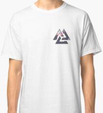 Tritonal Classic T-Shirt