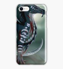 Albatross Hunt iPhone Case/Skin