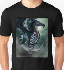 Albatross Hunt Unisex T-Shirt