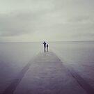 Beaches by schizomania