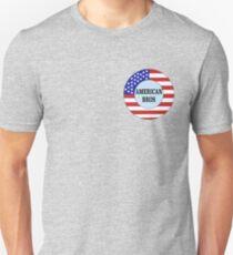 American Bros Unisex T-Shirt