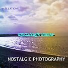 Nostalgic Photography Challenge Winner Banner by BlueMoonRose