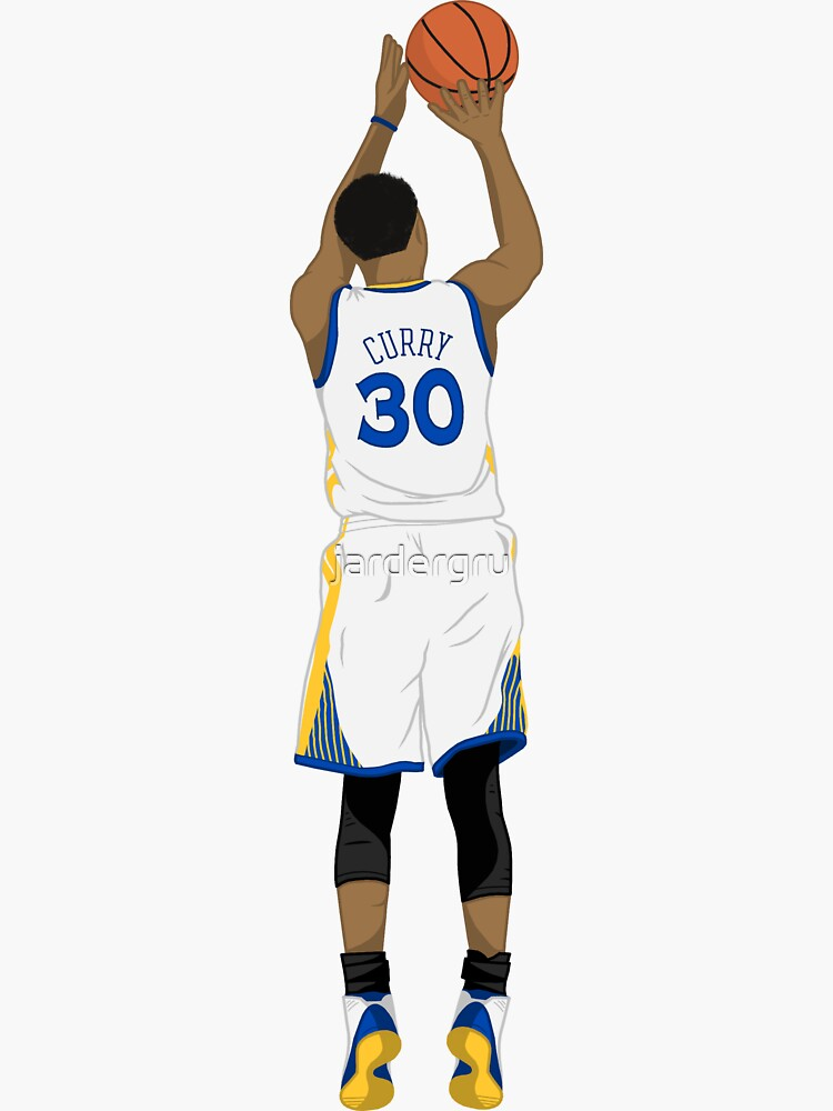 3 Punkt Curry von jardergru